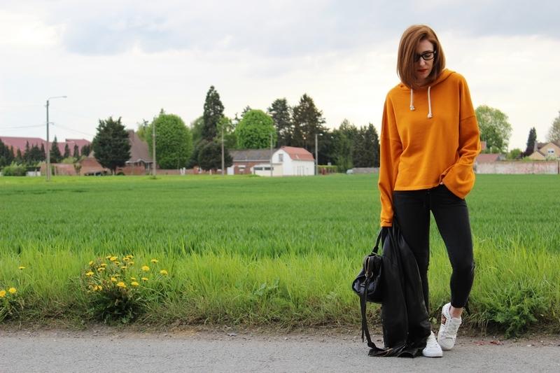blog-mode-lille.JPG