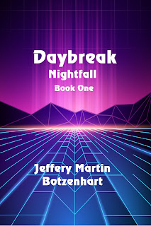 https://www.amazon.com/Daybreak-Nightfall-Jeffery-Martin-Botzenhart-ebook/dp/B073SB9BXG/ref=sr_1_3?s=books&ie=UTF8&qid=1502727227&sr=1-3&keywords=jeffery+martin+botzenhart