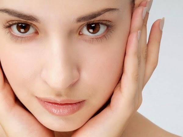 Hasil gambar untuk Kenali jenis kulit wajah dan cara merawatnya