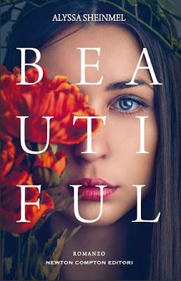 Beautiful Alyssa Sheinmel