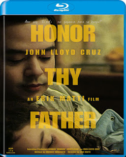 Honor Thy Father (2015)