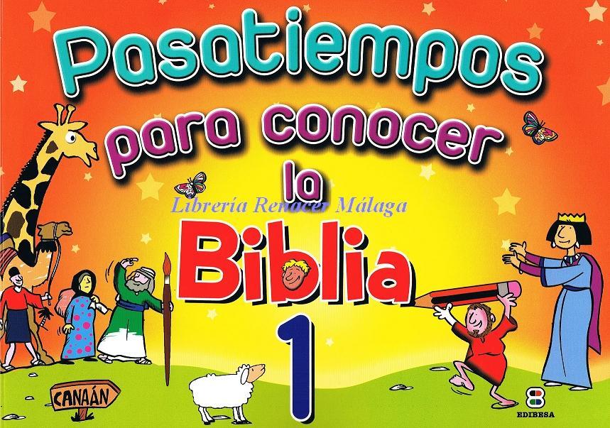 Materiales De Religion Catolica Material Variado Libreria Pastoral