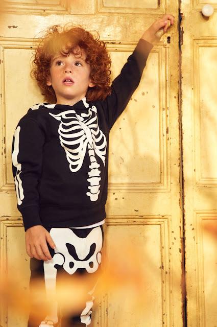 halloween-kids-costume