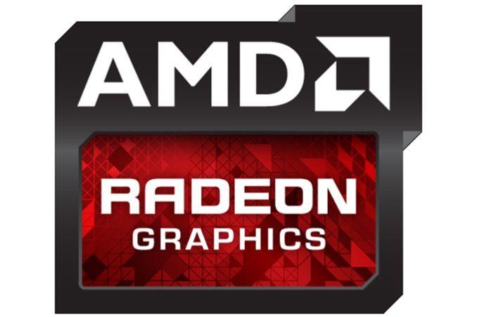 FERRAMENTAS LINUX: O Driver para Linux AMD GPU-PRO 16 60