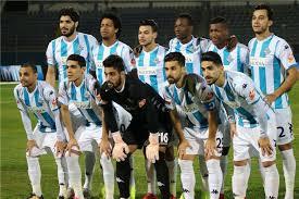 مشاهدة مباراة بيراميدز والمصري بث مباشر | اليوم 8/1/2019 | الدوري المصري Al Masry vs Pyramidslive