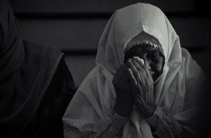 Kisah Anak Durhaka yang Langsung Diazab di Dunia