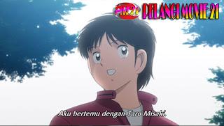 Captain-Tsubasa-Episode-34-Subtitle-Indonesia