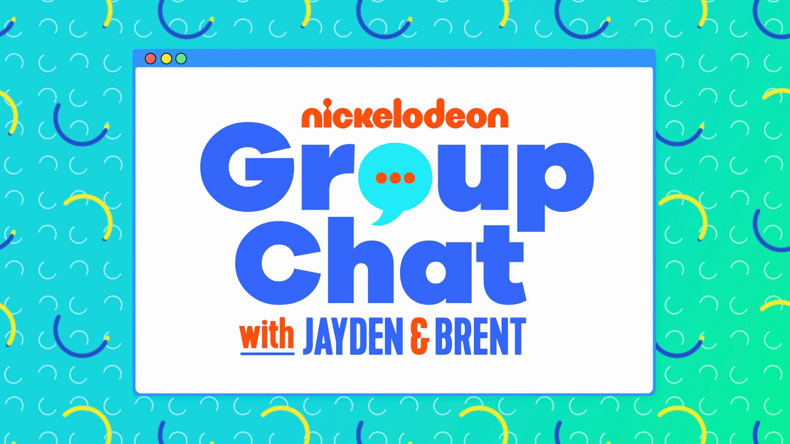 What Did You Think of 'Group Chat with Jayden and Brent' Episode 'The Takeover Part 2: Tater Tot Toss'? | Nickelodeon Fan Poll