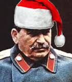 γενεθλίων του Stalin