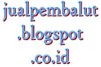 http://jualpembalut.blogspot.co.id/