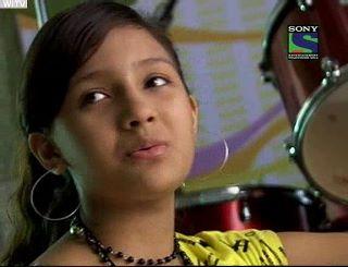 Indian drama sony tv parvarish - Wiki blue bloods season 6