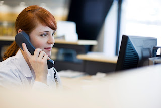 Female Receptionist Jobs in Haridwar , Uttarakhand  at Demitsol