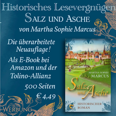 https://www.amazon.de/dp/B07L7DFK6F