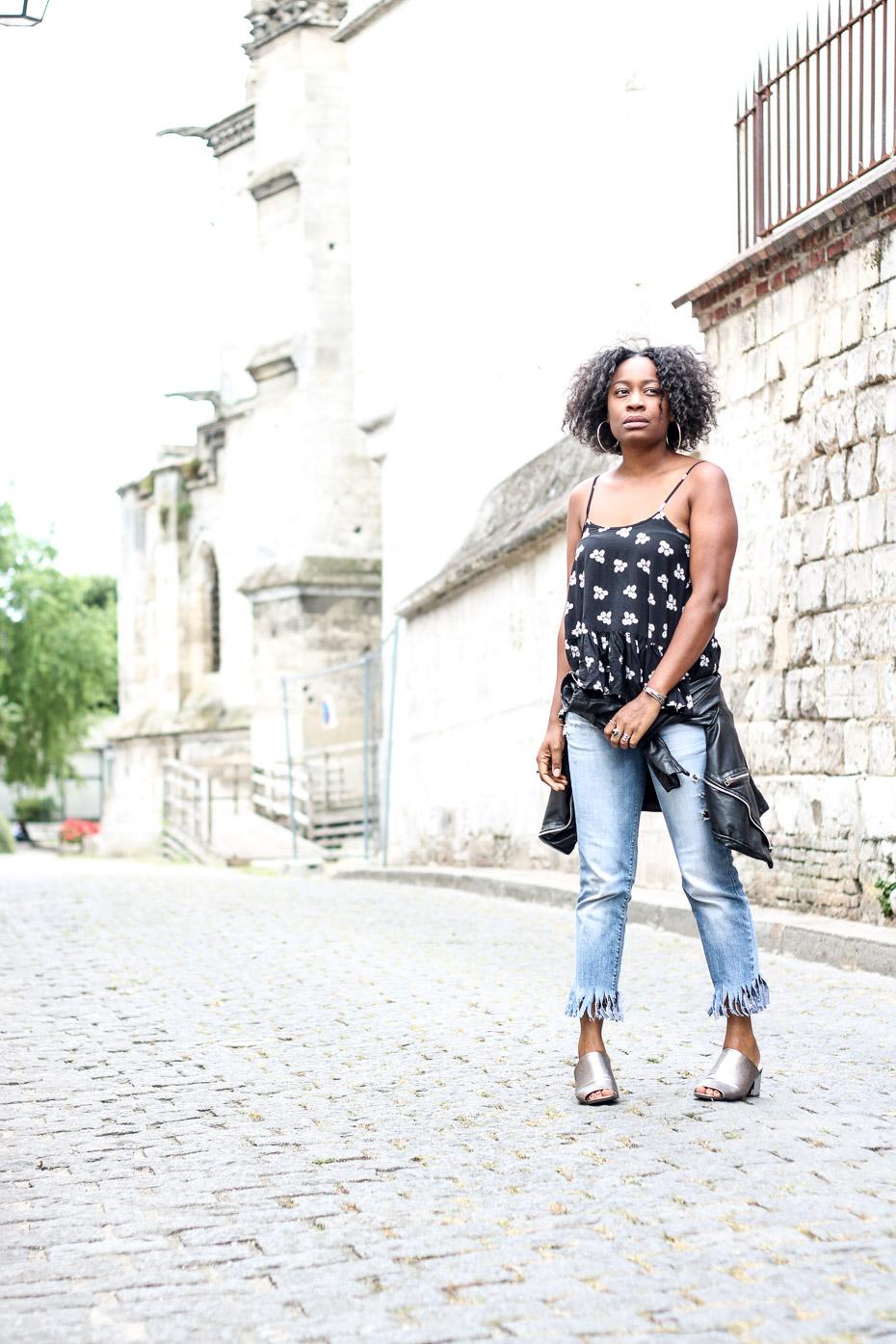 blog-mode-fille-noire