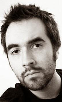 Sam Hulick