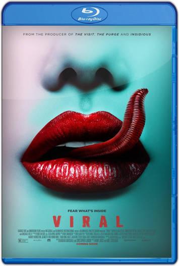 Viral (2016) HD 1080p Latino