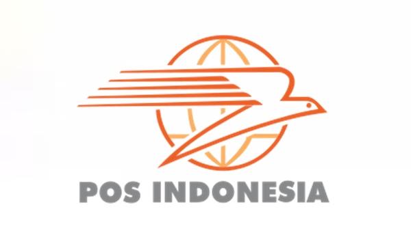Lowongan Kerja PT POS Indonesia, Tbk