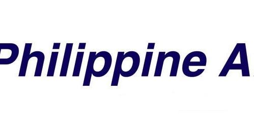 Philippine Airlines Reviews Philippine Flight Network