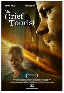 The Grief Tourist (2012) ταινιες online seires xrysoi greek subs