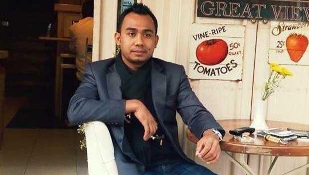 Bongkar Dugaan Korupsi Bibit Bawang Merah di Bima!