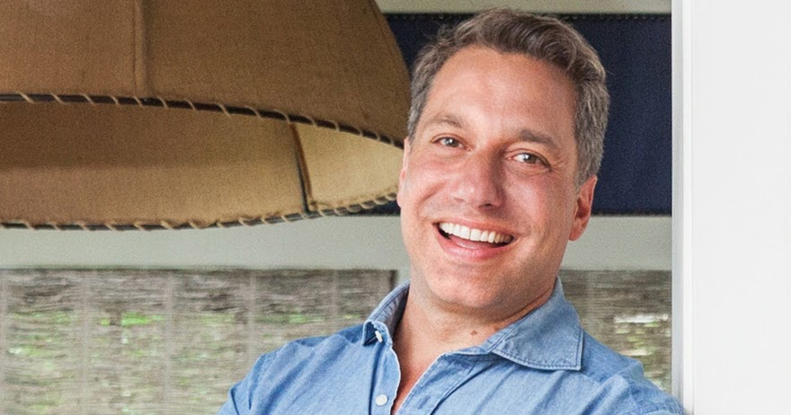free is my life free meet greet with queer eye star thom filicia at scott shuptrine interiors. Black Bedroom Furniture Sets. Home Design Ideas
