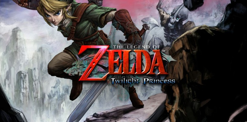 how to play zelda twilight princess on pc
