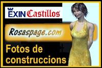 http://www.rosaspage.com/exin/efotos.html