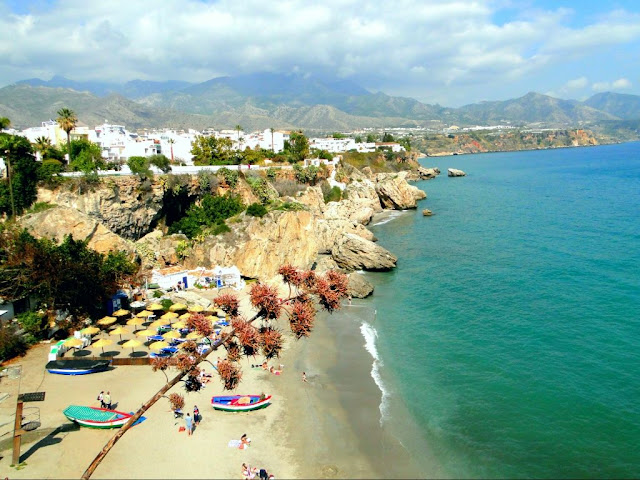 nerja-excursion-malagatrips