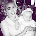 Nuevas actualizaciones de Lady Gaga en Instagram - 25/07/16