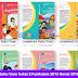 Buku Guru Kelas 2 Kurikulum 2013 Revisi 2016 Terbaru