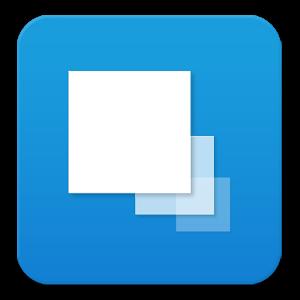AppHider.Apk - Menyembunyikan Aplikasi Android Yang Terinstall