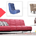 Best Tips for Buying Furniture Online