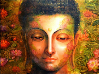 Art-face-image-of-Lord-Gautam-buddha.jpg