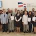 La DGCINE reconoce los 11 proyectos ganadores a la 7.ª edición del Concurso Público Anual FONPROCINE 2018