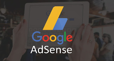 How To Use Google AdSense For The Best Results? - 101Helper