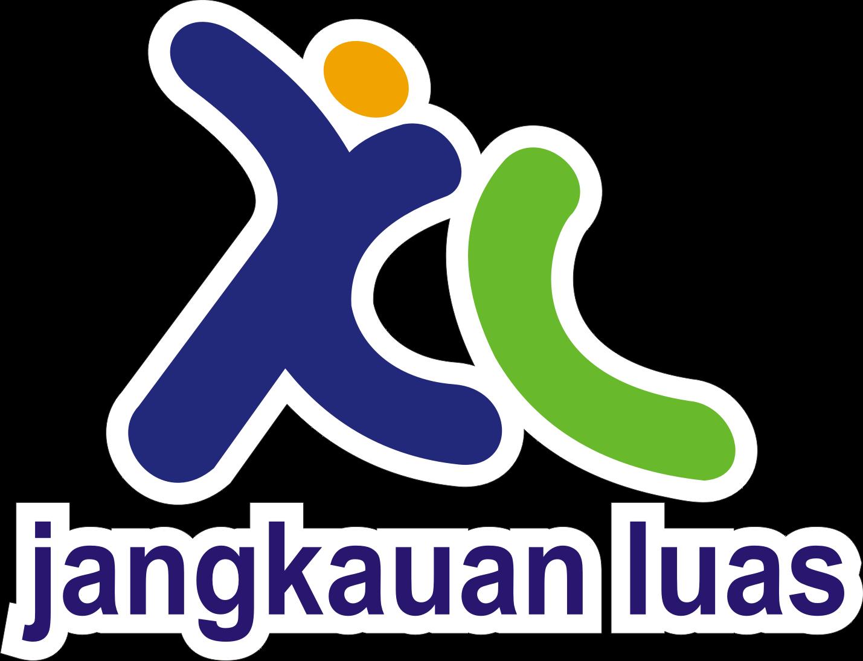 Paket Internet XL Unlimited Terbaru 2015