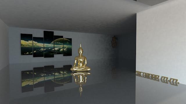 Bindack Arquitectura Digital - composicion 1