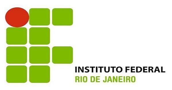 Instituto Federal do RJ abre 762 vagas em Cursos Gratuitos