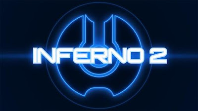Download Game Android Gratis Inferno 2 apk