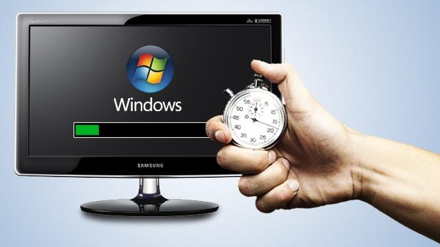 ταχύτερος υπολογιστής