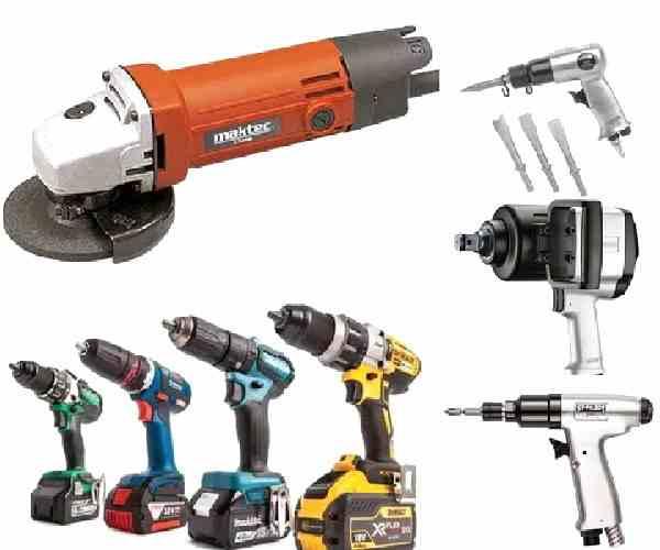 jenis+jenis+power+tools