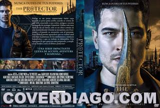 The Protector  - Season / Temporada  01