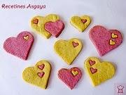 http://recetinesasgaya.blogspot.com.es/2014/02/galletas-de-gelatina.html