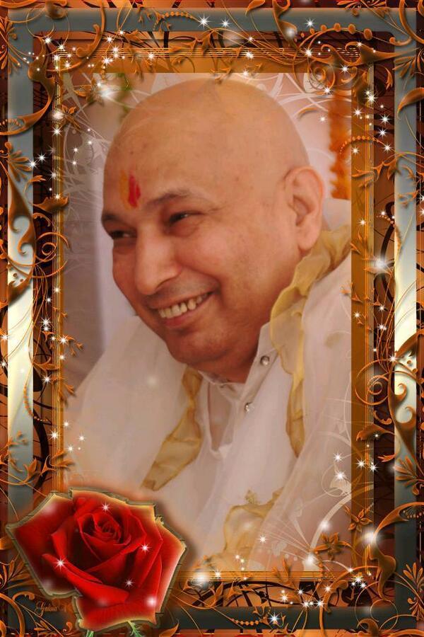 Love of Guru Ji   Jai Guru Ji: February 2016