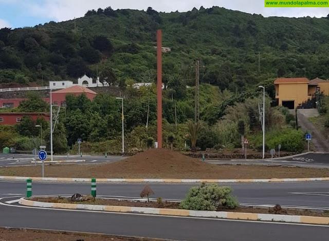 Coalición Canaria en Puntallana reclama la realización de actuaciones prometidas y retrasadas electoralmente en el municipio