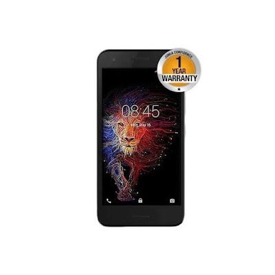 http://c.jumia.io/?a=59&c=9&p=r&E=kkYNyk2M4sk%3d&ckmrdr=https%3A%2F%2Fwww.jumia.co.ke%2Fhot-5-lite-x559-5.5-16gb-1gb-ram-8mp-camera-3g-dual-sim-black-infinix-mpg19713.html&s1=Mobile%20Phones&utm_source=cake&utm_medium=affiliation&utm_campaign=59&utm_term=Mobile Phones
