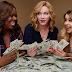 "Good Girls Stars Tease Season 2's ""Sexy Twists""  Revelations Surprising"