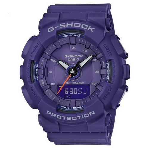 Jam Tangan G-Shock Terbaik