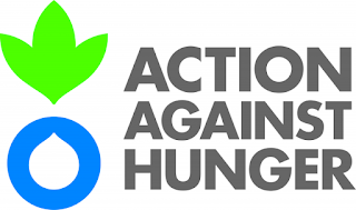 Action Against Hunger Recruitment 2018