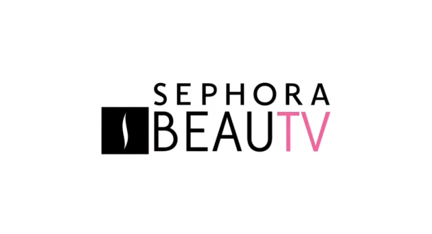 Sephora Italia BeauTV web tv Véronique Très Jolie blogger youtuber facebook youtube twitter